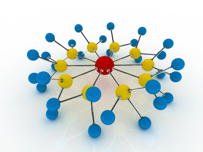 link building trong seo