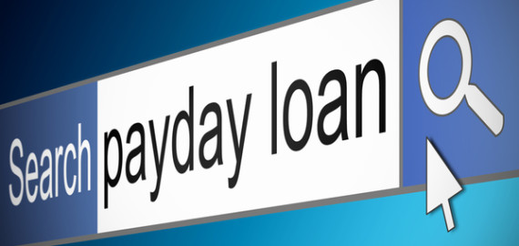 google update thuật toán payday loans 3.0